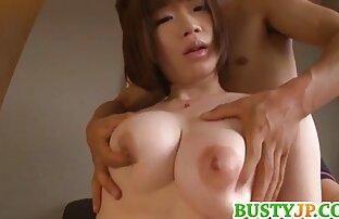 Dokter hot girl jepang FakeHospital disebut perawat.