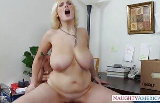 Bintang porno