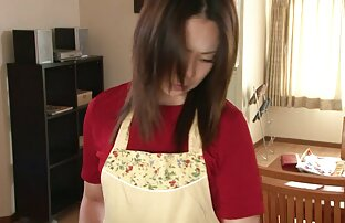 Shinobu jepang sexy girls Todaka telah pussies berbulu kacau begitu banyak